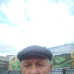 Виталий, 57 лет, Саратов