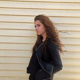 Adriana, 19 лет, Запорожье