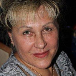 Марина, Иркутск, 53 года
