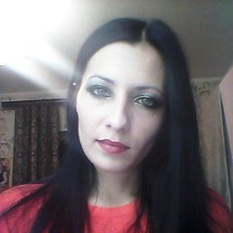 Наталья, 29 лет, Тимашевск