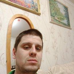 Лучезар, 29 лет, Тюмень