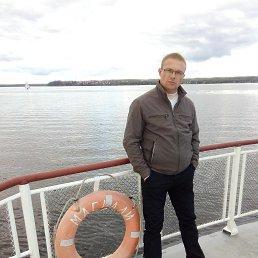 ЕВГЕНИЙ, 36 лет, Нижний Новгород