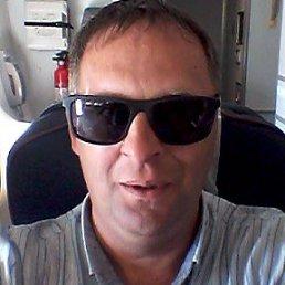 Евгений, Новосибирск, 47 лет