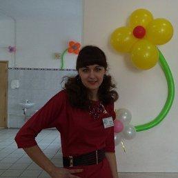 Татьяна, 29 лет, Рубцовск