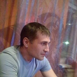 Евгений, 36 лет, Красноярск
