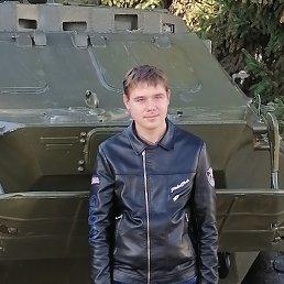 Алексей, 21 год, Заветное