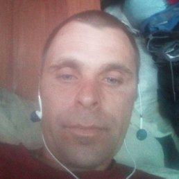 Сергей, Магнитогорск, 30 лет