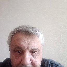 Игорь, 62 года, Красноярск