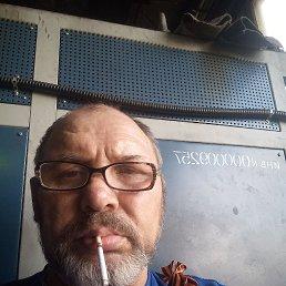 Игорь, 53 года, Ижевск