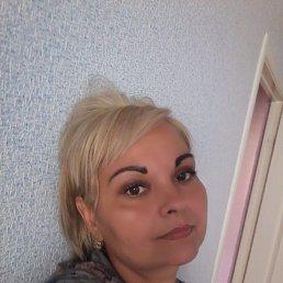 Диана, 41 год, Краснодар
