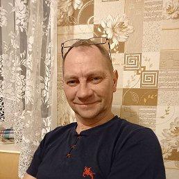 Сергей, 52 года, Москва