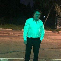 Алексей, 29 лет, Долгопрудный