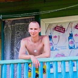 Роман, 29 лет, Иркутск