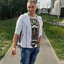 Фото Дмитрий, Смоленск, 39 лет - добавлено 30 января 2021