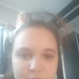 Надя, 20 лет, Владивосток