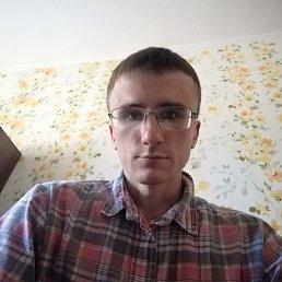 Алексей, 27 лет, Семенов