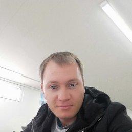 Рони, 28 лет, Чапаевск