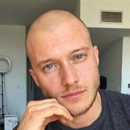 Макс, Улан-Удэ, 35 лет