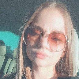 Татьяна, 27 лет, Волгоград