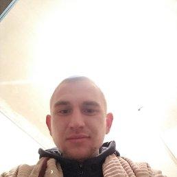 Вова, 23 года, Никополь