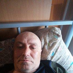Александр, 47 лет, Чебоксары