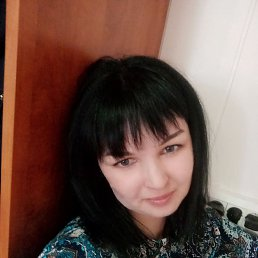 Екатерина, 32 года, Хабаровск