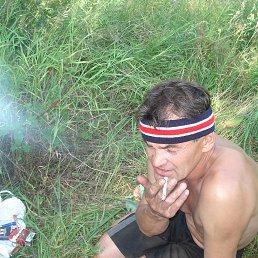 Вячеслав, 43 года, Иркутск