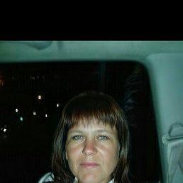 Анна, 41 год, Красноярск