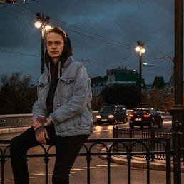Иван, 22 года, Омск