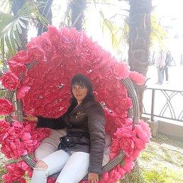 Мария, 35 лет, Краснодар