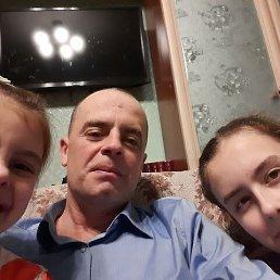 Антон, 40 лет, Волгоград