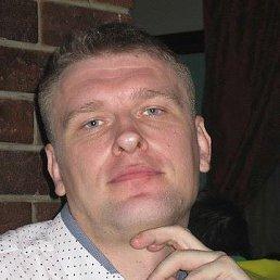 Сергей, 41 год, Тольятти