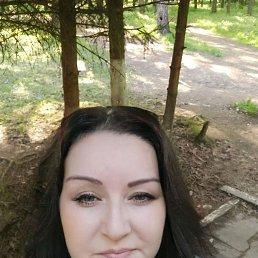 Ларисочка, 53 года, Наро-Фоминск