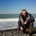 Фото Алексей, Азов, 52 года - добавлено 30 марта 2021