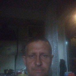 Николай, 44 года, Коелга