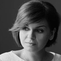 Майя, 29 лет, Якутск
