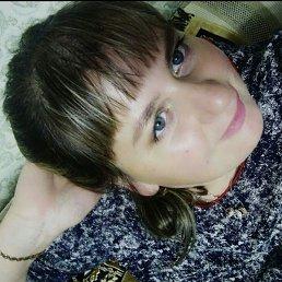 Елена, 41 год, Елабуга