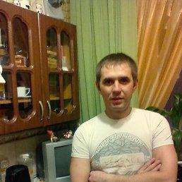 Андрей, 35 лет, Тында