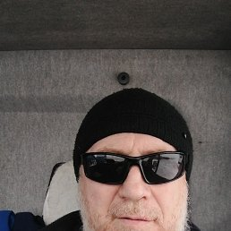 Алексей, 51 год, Омск