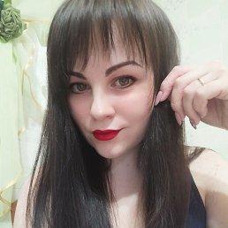 Анастасия, 27 лет, Липецк