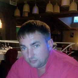 Алексей, 37 лет, Омск