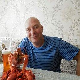 Сергей, 41 год, Волгоград