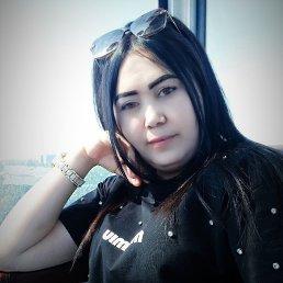 Madina, 29 лет, Ташкент