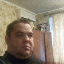 Фото Василий, Азов, 41 год - добавлено 28 марта 2021