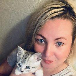 Татьяна, 38 лет, Пермь