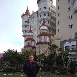 Evgeny, 49 лет, Иркутск