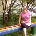 Фото Юлия, Улан-Удэ, 42 года - добавлено 29 апреля 2021