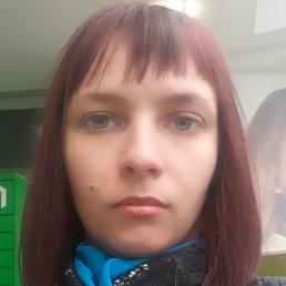 Екатерина, Владивосток, 28 лет