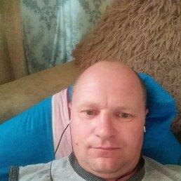 павел, 41 год, Алчевск
