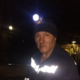 Андрей, 43 года, Новокузнецк